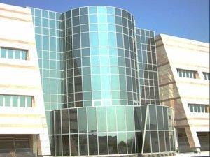 Больница им. Хаима Шиба