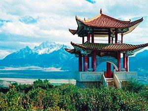 Лечение ДЦП в Китае: методы, клиники, стоимость