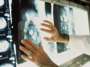 Диагностические исследования и процедуры в медицинском центре Сораски