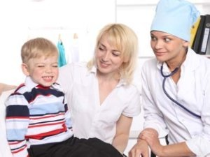 Лечение ДЦП в Германии: клиники и применяемые методики