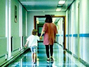 Практические рекомендации: как снизить стоимость лечения в Германии