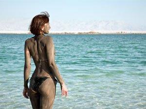 Мертвое море и псориаз методы и стоимость лечения