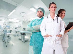 Методы и стоимость лечения онкологии в клиниках Израиля