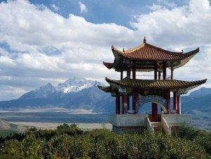 Сколько стоит лечение ДЦП в Китае