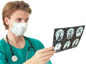 Ангиография сосудов головного мозга методами КТ и МРТ