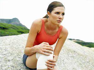 Артроскопия коленного сустава - стоимость лечения, реабилитация, восстановление