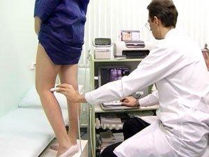 Диагностика и методы лечения болей в суставах ног