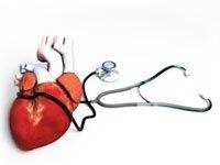 Коронография сосудов сердца
