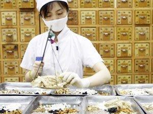 Цены на лечебные туры в Китай из Владивостока, Москвы, Хабаровска