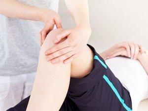 Лечение гонартроза коленного сустава - от народных средств до эндопротезирования