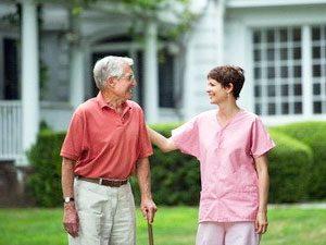 Симптомы и лечение коксартроза тазобедренного сустава