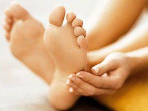 Лечение суставов ног - как лечить болезнь и где вылечить