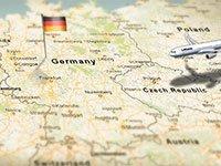 Оформление медицинской визы в Германию