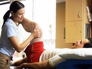 Восстановление и реабилитация после артроскопии коленного сустава