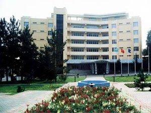 Реабилитация после инсульта в Казахстане