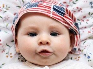 Роды в США без посредников