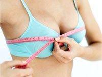 Сколько стоит увеличить грудь