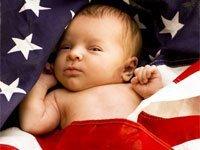 Стоимость родов в США