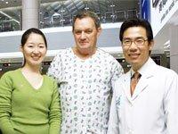 Цены на лечение в Корее
