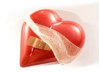 Замена митрального клапана сердца