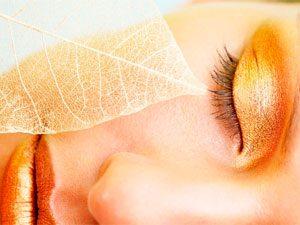Золотые нити в косметологии - цены и отзывы по омоложению