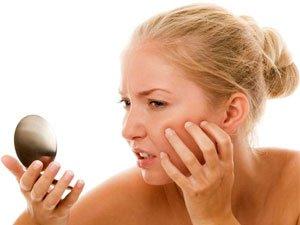Лечение демодекса на лице, глазах, веках и ресницах