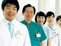 Лечение онкологии в Корее