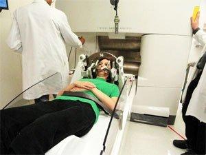Последствия после операции Гамма-ножом
