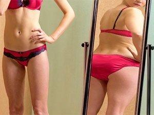 Как похудеть после вмешательства