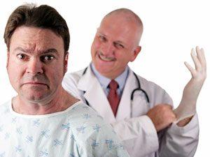 Колоноскопия кишечника - подготовка организма и проведение процедуры
