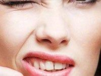 Лечение демодекса на лице