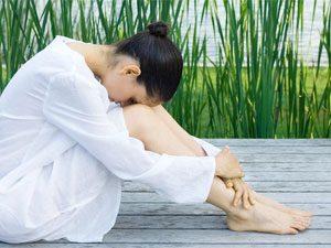 Операция по удалению матки и послеоперационный период: показания, последствия, осложнения