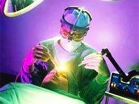Стоимость операции Гамма-нож
