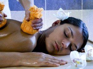 Отзывы об отдыхе и лечении на курорте Монтекатини Терме в Италии