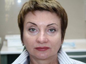 Отзывы об операции биоармирование лица