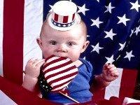 Рожать в США