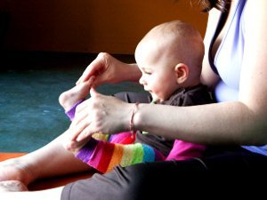 Роды за границей: цена рождения здорового ребенка