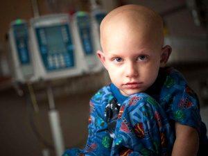 Ваша надежда на спасение - лечение лейкоза в Израиле