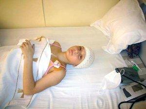 Отзывы о лечении лейкоза в Израиле