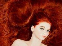 Плазмолифтинг для волос