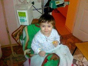 Отзыв о лечении в Израиле сына Сергея