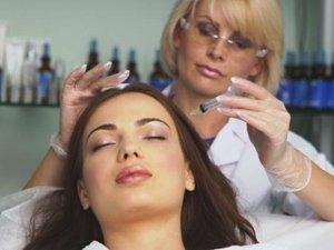 Цены на операцию плазмолифтинг для волос