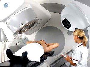Стоимость на лечение рака в Германии