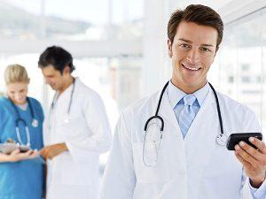 Лечение в Швейцарии - лучший вариант для здоровья