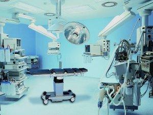 Лечение онкологии в Японии на современном оборудовании