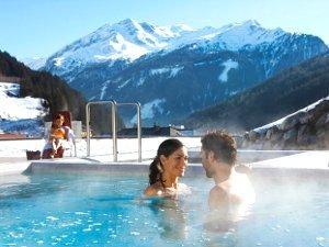 Какие термальные курорты Европы выбрать