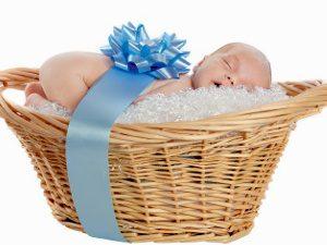 Малыш в подарок в лучших клиниках ЭКО в Израиле