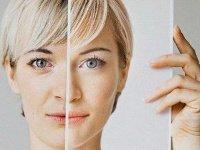 Отзывы о биоармировании лица