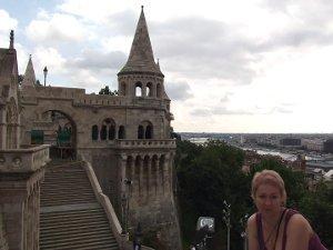 Отзывы о лечении зубов в Венгрии