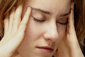 Лечение атеросклероза сосудов головного мозга: санатории и медикаменты